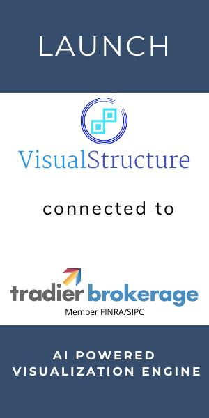 VisualStructure1
