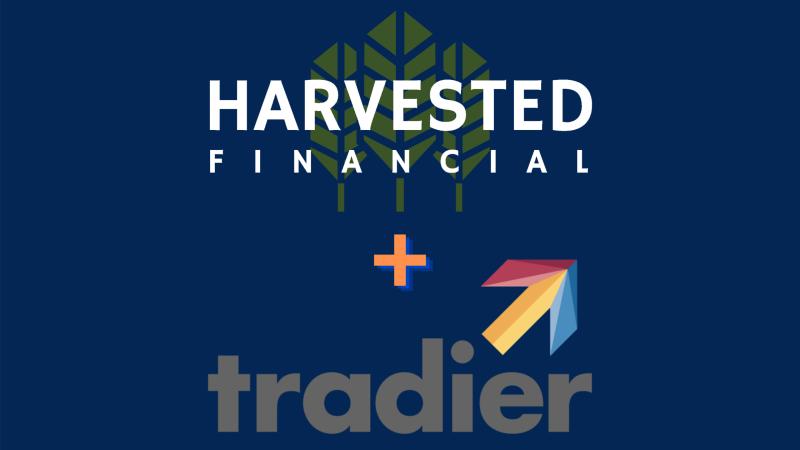 Dan-Raju-Tradier-Harvested1