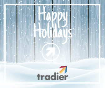 Dan Raju Tradier Happy-Holidays-Max-Quality