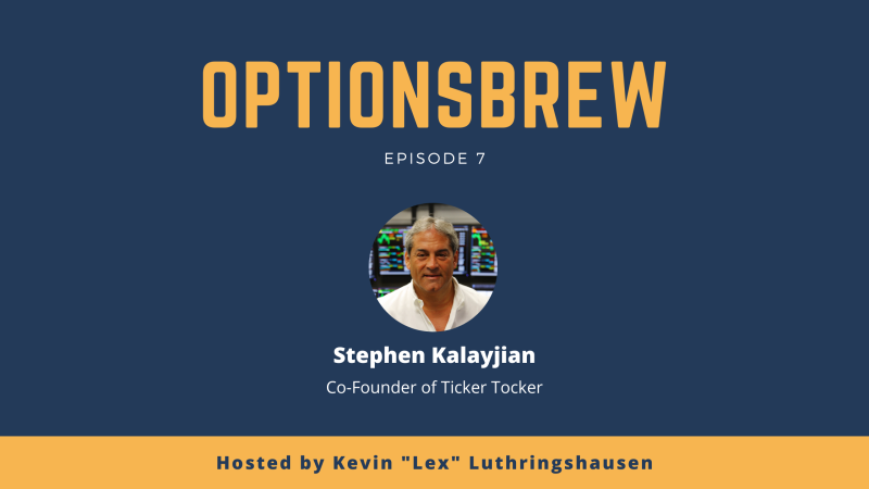 Introducing OptionsBrew (3)