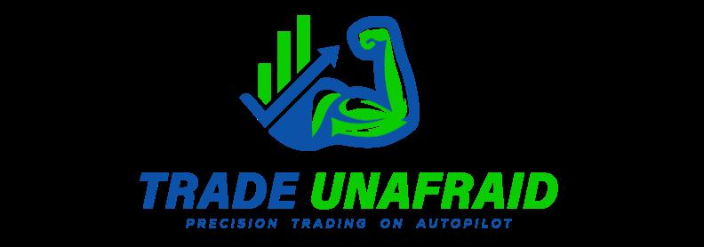 TradeUnafraid